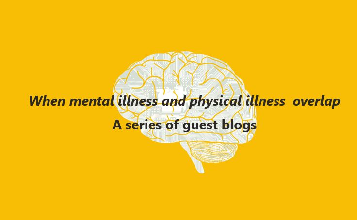 MHPH guest blog series